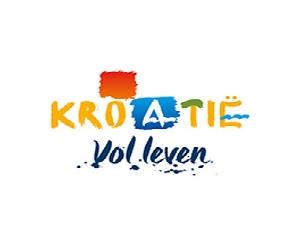 Nieuwe vluchten van en naar Kroatië met Ryanair vanaf België en Nederland