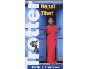 Trotter tibet en nepal