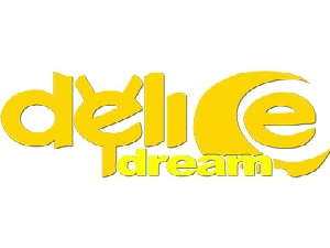 Delice Dream 2019, Gay spring break: No time to sleep