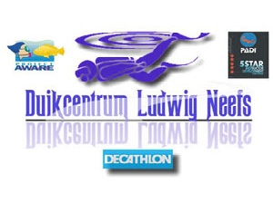 Duikcentrum Ludwig Neefs