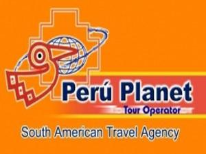 Peru Planet