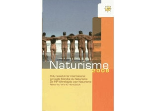 Naturisme 2008