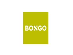 Nieuwe flagstore van Bongo in Antwerpen