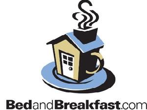 Bed and breakfast.com, jouw website als je op zoek bent naar een B&B