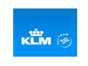 Air France en KLM geven de Matongé wijk extra kleur