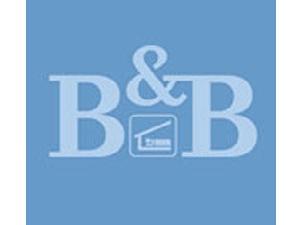 Breng eens een bezoek aan B&B Terzuidhoek in Roeselare