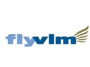 VLM Airlines kondigt 3 nieuwe bestemmingen aan: Aberdeen, Keulen-Bonn en Rostock