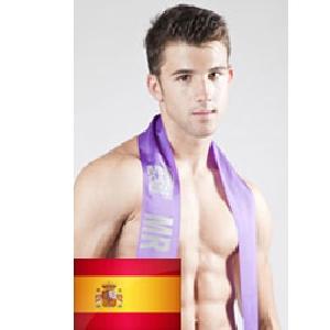Gaylife in Spain by mister gay Spain Miguel Ortiz