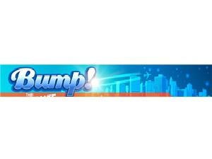 BUMP TV met Charlie David Out TV bij Telenet