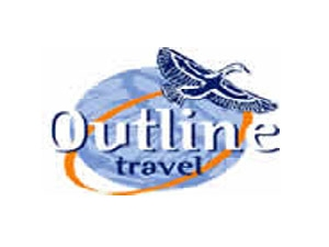 outline travel, jouw Tsechie specialist.