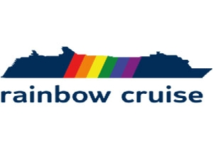 TUI cruises organises the first Rainbow Cruise with Conchita Wurst