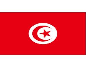 Tunesie blijft de ideale vakantiebestemming voor jong en oud. Blijf het ontdekken!