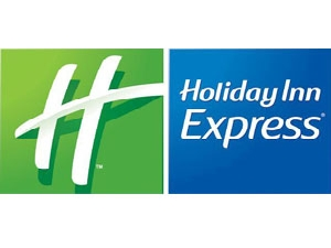 Holiday Inn Express Amsterdam - Sloterdijk station geopend