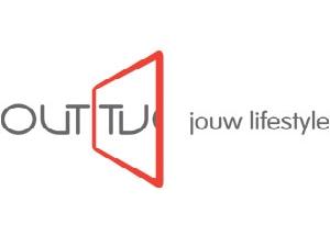 OUTTV, jouw gaykanaal in Vlaanderen