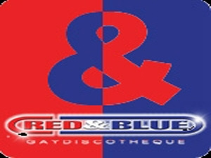 saturday 19 of november : 19y Red and Blue