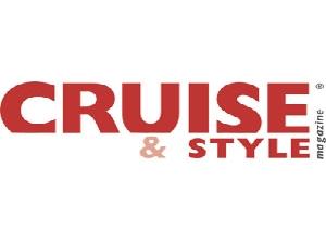 De nieuwe Cruise & Style 2019
