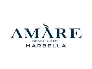 Amàre Beach Hotel Marbella, Your adults only hotel