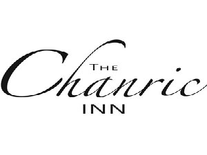 Chanric INN, genieten in Californië