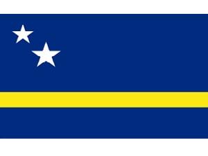 1e Southern Caribbean Pride wordt georganiseerd op Curaçao