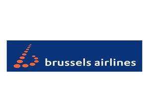 Brussels Airlines start zomerseizoen met 26 nieuwe bestemmingen
