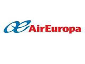 Air Europa lanceert Madrid-Miami met B-787 Dreamliner!
