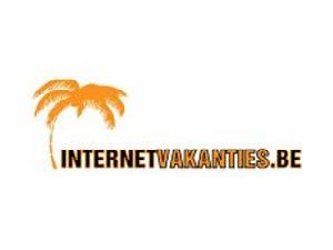 Internetvakanties.be is de eerste veilingsite in Belgie voor reizen