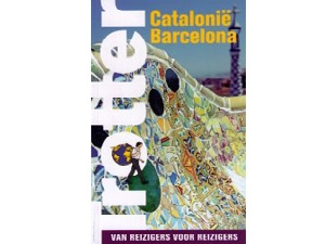 trotter barcelona