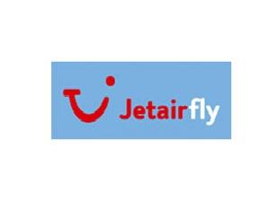 Vanaf april ook rechtstreekse Jetairfly-vluchten uit Antwerpen naar Berlijn, Milaan en Barcelona