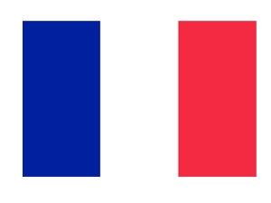 Frankrijk: dichterbij dan u denkt dankzij de hogesnelheidstrein!