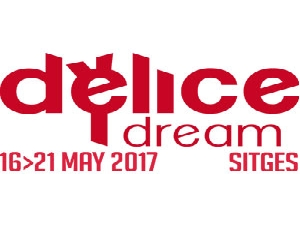 Delice Dream 7th edition: Spring Break