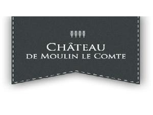 Chateau de Moulin Le Comte - B&B   table d-hote. Aire-sur-la-Lys (Moulin-Le-Comte),  in de provincie Pas De Calais.