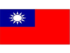 Fietsen in Taiwan, voel de hartslag van Azie