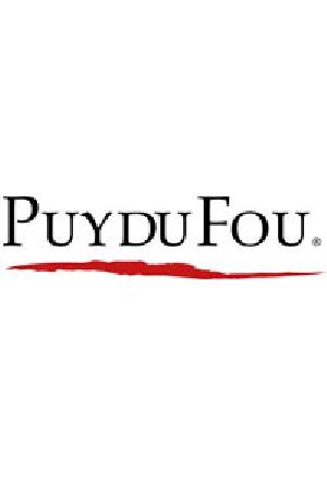 Themapark Puy du Fou neemt de ring van Jeanne dArc over van Engeland