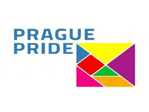Visit Prague Pride this upcoming pride season as it has great programs, cheap beer and the largest Gay Parade in Eastern Europe