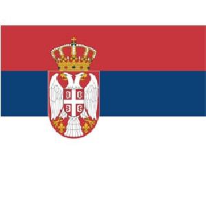 Belgrado, bruisende metropool aan de Donau