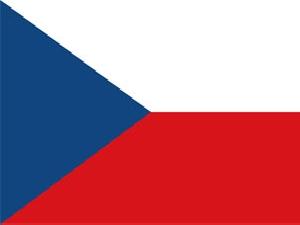 Langs Tsjechische burchten en kastelen over de Burgenstrasse : De mooiste autoroute in Tsjechië