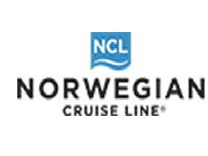 Norwegian Cruise Line presents 2016/17 CE brochure