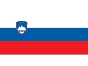 SLOVENIE : PERFECTE WINTERBESTEMMING!