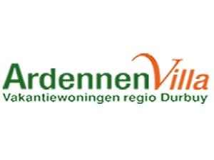 Op zoek naar een vakantiewoning met zwembad in Ardennen ? Vakantievilla regio Durbuy