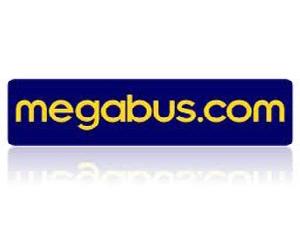 megabus.com opent eerste vestiging buiten VK en breidt Europees netwerk fors uit vanuit België