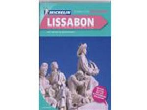 groene gids weekend Lissabon