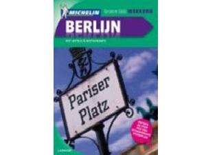 groene gids weekend berlijn