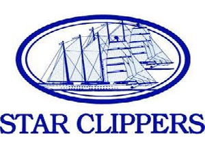 Starclippers, Tijdens de winter, comfortabel cruisen vanuit St Maarten!