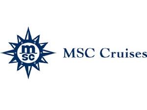 Neem een digitale duik  in de nieuwe MSC Cruises-brochure 2019-2020