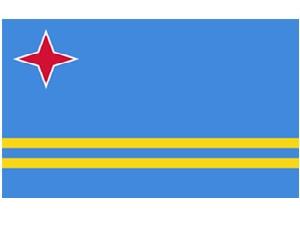 Nieuw in Aruba, Curacao, De Dominicaanse Republiek, St. Maarten
