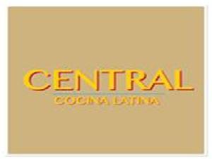 Central resto, de pure Latijns-Amerikaanse keuken in Antwerpen