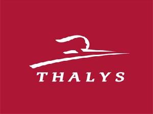 Het nieuwe familie-aanbod van Thalys: duidelijker, transparanter en voor een miniprijs!