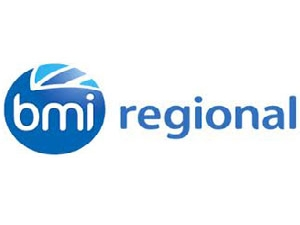 BMI REGIONAL LAUNCHES BRUSSELS TO NEWCASTLE, UK SERVICE ON 3 MARCH 2014