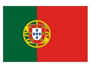 Lissabon, de hotspot voor de zomervakantie: festivals, beaches en gaylife