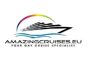 B&O Amazing cruises, jouw travel agent voor de beste gaycruise